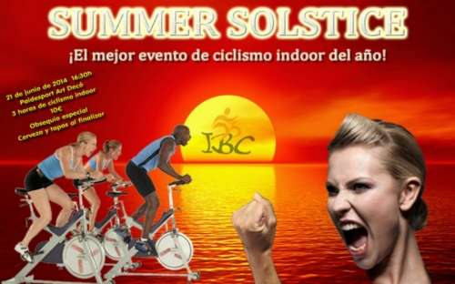 Cartel Summer Solstice